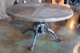 unique coffee table ideas furniture bold idea unique coffee table ideas modest design unique