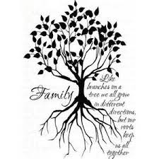 what is the symbol for family images tattoos