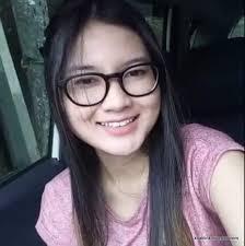 Nella Kharisma Lirik Lagu Jalan Cinta Nella Kharisma Kitablirik