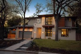 Home Design And Architect Frank Lloyd Wright Nature Inspired Modern Design And Architecture