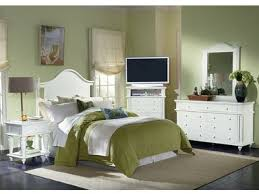 Master Bedroom Sets Bedroom Master Bedroom Sets Mills Furniture Swansboro
