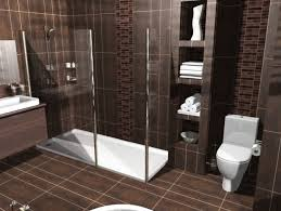 Bathroom Home Decor by Coolest Designing A New Bathroom H16 For Home Decor Ideas With