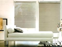 window blinds thick window blinds 2 economy faux wood blind