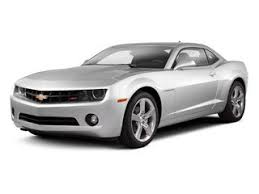 camaro v6 mpg 2011 chevrolet camaro coupe 2d ss v8 6 spd at specs and