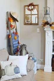 307 best farmhouse style images on pinterest farmhouse style