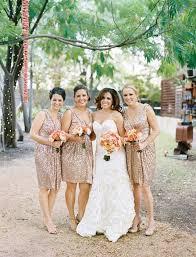 rent a bridesmaid dress 210 best bridesmaid dresses images on bridesmaids