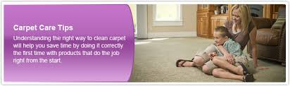 Rug Cleaning Products Carpet Cleaning Tips Proper Care Marietta Kennesaw Ga