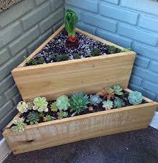 Empty Corner Decorating Ideas Best 25 Small Outdoor Spaces Ideas On Pinterest Garden Ideas