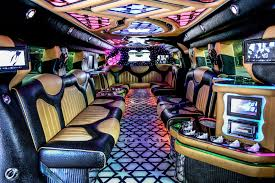 party bus prom party bus company in the bay area bay area party buses bay area