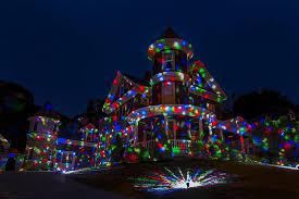 beststmas outdoor projector lightsbliss light