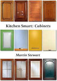 kitchen cabinet cover paper outstanding kitchen cabinet cover kitchen cabinet covers peachy