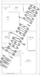 site plans for houses house plans 1 bedroom house comfortable 24 on floor plan homeca