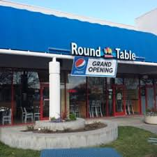 round table grand ave round table buffet pizza restaurant 10 reviews pizza 310