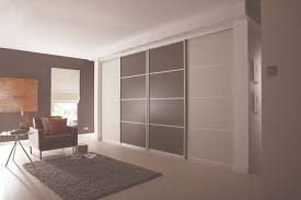 Fitted Bedroom Furniture Suppliers Fitted Wardrobes Cheshire Congleton Macclesfield Wilmslow