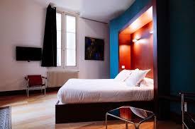 insonoriser sa chambre la maison bord eaux charming hotel in aquitaine chateauxhotels co uk