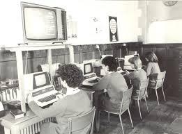 Uk Flag Ai The Future Of Uk Education Ai Virtual Lessons And Jobs That Don