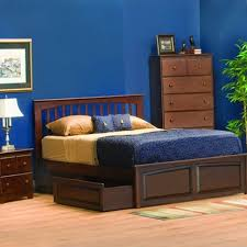 eastern king bed vs california king home design ideas