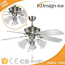 ceiling fan hidden camera ceiling fan hidden camera suppliers and