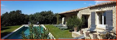 chambres d hotes luberon charme luberon chambre d hotes de charme lovely chambre d h tes gordes dans