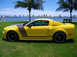 mustang gt2 ebay driven 2006 mustang gt with 1000 horsepower
