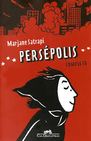38 best persepolis images on pinterest graphic novels books and
