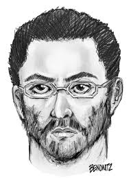sketch released of suspect in shooting of nyc imam friend
