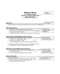 nanny resume template nanny resume template professional nanny resume professional nanny