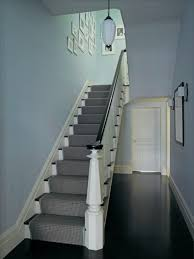 Narrow Stairs Design Stairs Safe