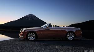 roll royce wallpaper 2017 rolls royce dawn side hd wallpaper 36