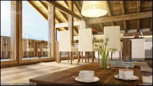 interior apartment house interior by diegoreales on deviantart