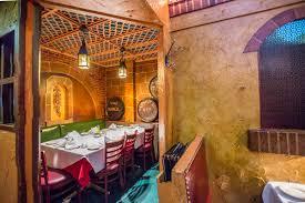 The Village Oldest Italian Restaurant In Chicago Italian - Italian furniture chicago