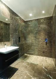 Wet Room Ideas For Small Bathrooms Small Wet Rooms Ideas Home Design Ideas