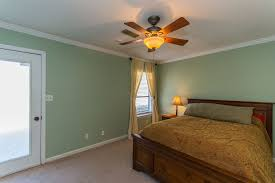 4 Bedroom House In Atlanta Georgia 4 Bedroom House In Atlanta Georgia Bjyoho Com