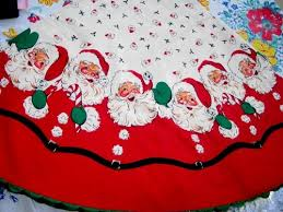 289 best tree skirts images on