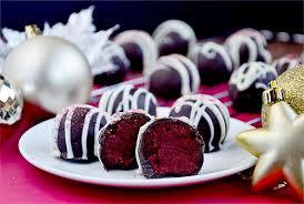 velvet cake balls iowa eats