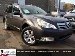 lexus used madison wi used 2011 grey subaru outback auto 3 6r w limited u0026 nav pkg review