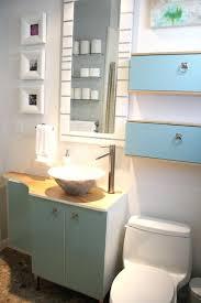 Ikea Bathroom Cabinet Storage Ikea Bathroom Shelving Ikea Bathroom Cabinet Easywash Club