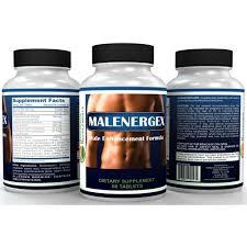 buy male enhancement pills as natural viagra best testosterone