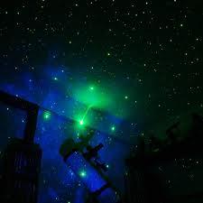 For The BedroomLaser Star Projector Laser Stars Indoor Light - Bedroom laser lights