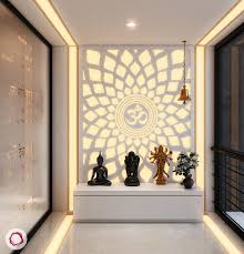 home temple interior design 38 best pooja room images on mandir design prayer