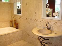 tiled bathrooms designs 5x7 bathroom designs bathroom designs for small spaces photos of
