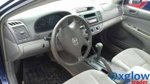 toyota camry stretch home used toyota camry stretch cars kumasi oxglow trader