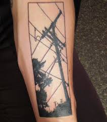 forearm tattoos page 33 tattooimages biz