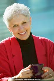 hair styles for women over 70 with white fine hair short gray hair styles short hairstyles gray hair for heads