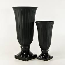 Black Vases Wholesale 42 Best Vase Idea Images On Pinterest Vase Ideas Glass Vase And
