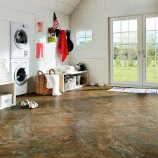 Empire Laminate Flooring Vinyl Flooring Commercial Residential Stone Look Empire