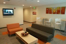 denver conference rooms denver meeting rooms spaces denver