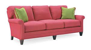Half Round Sofas Half Round Sofa Tags Wonderful Circle Sofa Chair Awesome Half