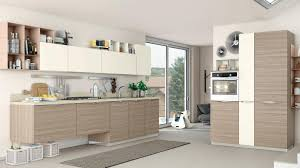 kitchen kitchen design kitchen modern kitchen trends that will