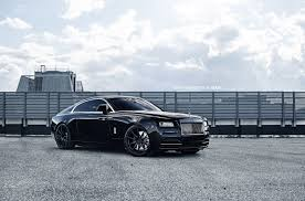 wraith roll royce adv1 rr wraith matte black wheels 2 images you may end up loving